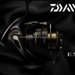 Daiwa-New-Exist-4.jpg
