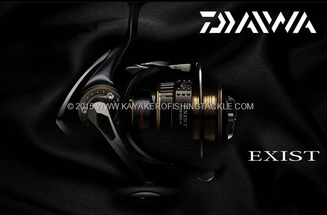 Daiwa-New-Exist-4