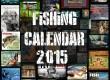 FISHING-CALENDAR-2015