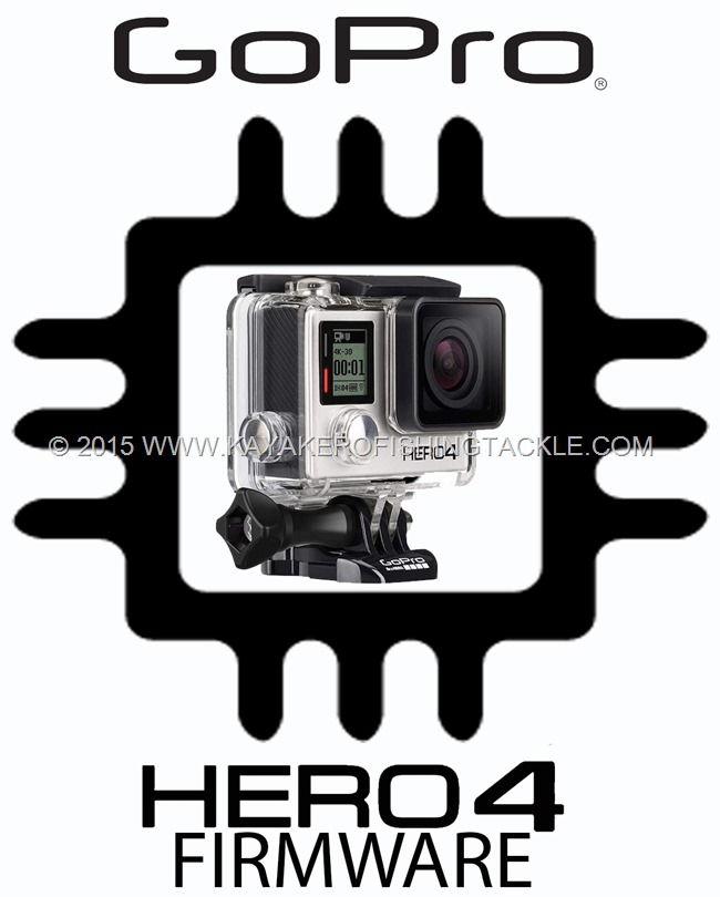 GoPro-Hero4-firmware-update