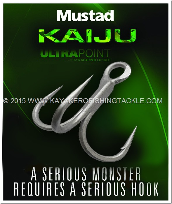 Kaiju-Mustad-Treble-cover