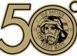 Logo-50.jpg