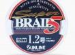 SUNLINE-Super-Braid-5-still.jpg