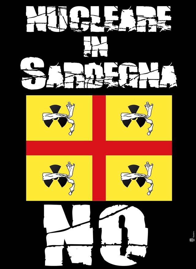 Sardegna-no-Nucleare-verticale