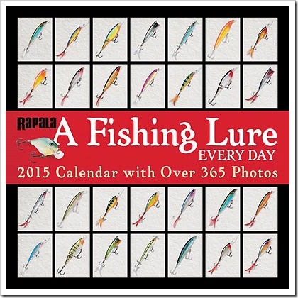 home-sports-fishing-a-fishing-lure-everyday-2015-wall-calendar-20140429083212-535f638c7cd77