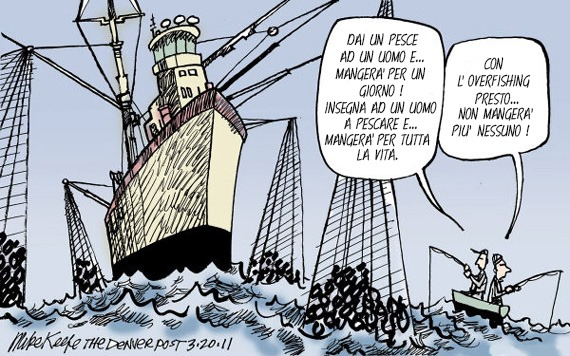 overfishing-e-proverbi