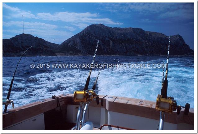 Charter-Costa-Smeralda--10--Traina-veloce-a-Tavolara