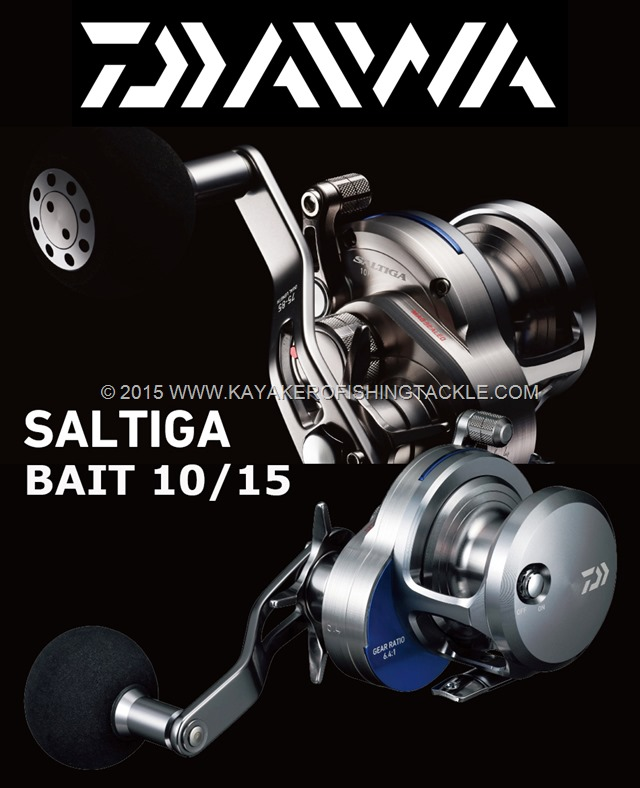 Daiwa-Saltiga-Bait-cover