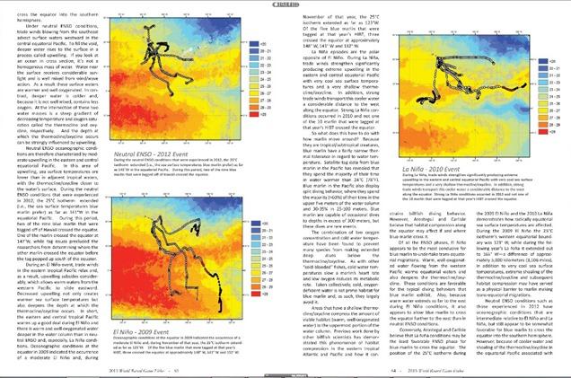 IGFA BOOK 5 distribuzione marlin