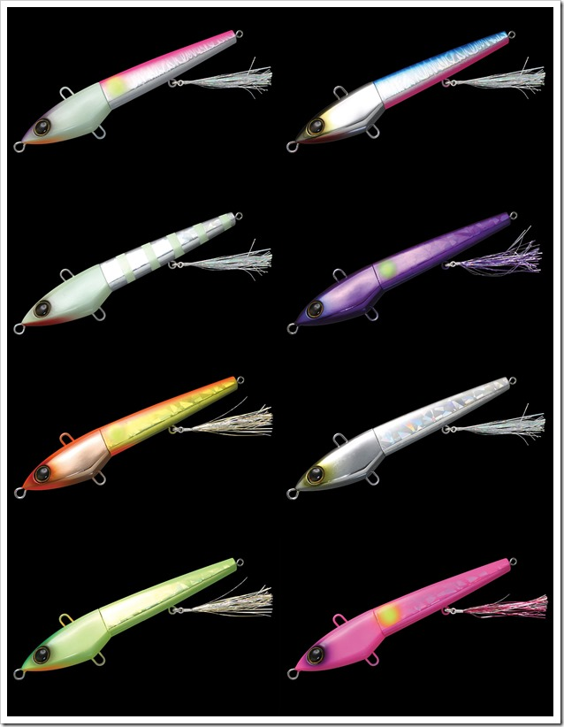 JACKALL-Anchovy-Missile-Turbo-colori
