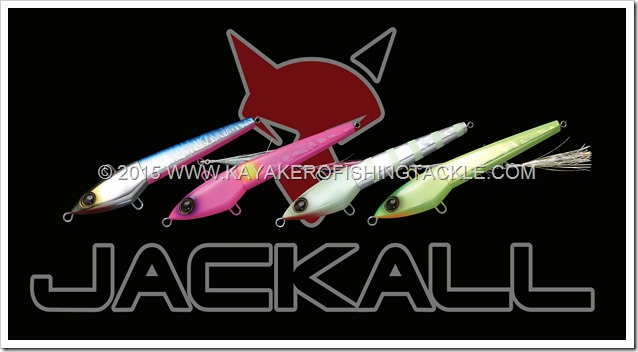 JACKALL-Anchovy-Missile-Turbo-cover