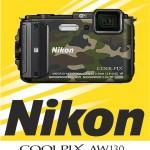 NIKON-AW130-cover-1.jpg