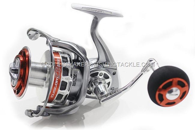 Pescare-Show-2015-Vicenza--Hart-Custom-XS-6500