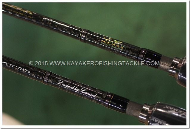 Pescare-Show-2015-Vicenza-Jigging-Italia-Lemax-rod