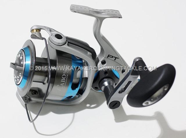 Pescare-Show-2015-Vicenza--Quantum-Cabo-120