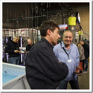 Pescare-Show-2015-Vicenza---Tubertini-stand