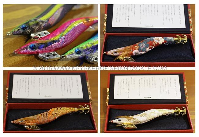 Pescare-Show-2015-Vicenza-Yamashita-egi-OH-Kimono