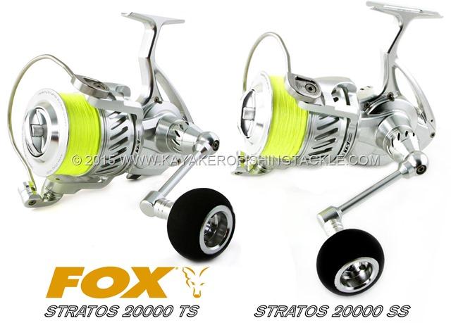 FOX-STRATOS-20000-TS-SS-cover