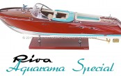 RIVA-Aquarama.jpg