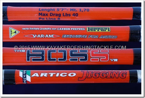 Artico-The-Boss-Jigging-part-serigrafie