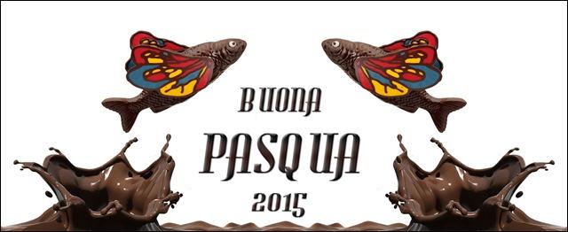 Buona-Pasqua-2015-double