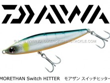 Daiwa-Morethan-Switch-Hitter-cover.jpg