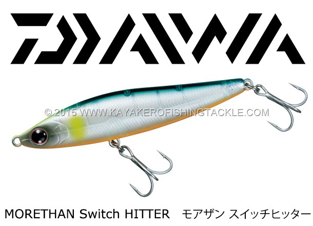 Daiwa-Morethan-Switch-Hitter-cover