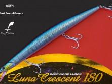 LUNA-CRESCENT-Golden-Meade-cover.jpg