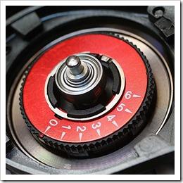 QUANTUM-IRON-PT-Part-frizione-centrifuga Q