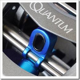 QUANTUM-IRON-PT-part-guidafilo Q