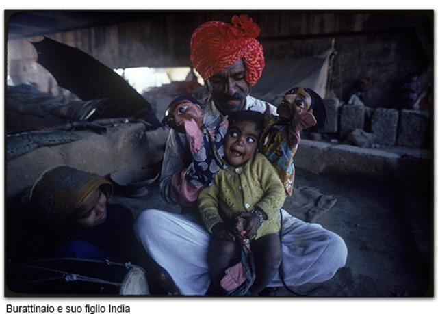 Burattinaioe-figlio-India-1979