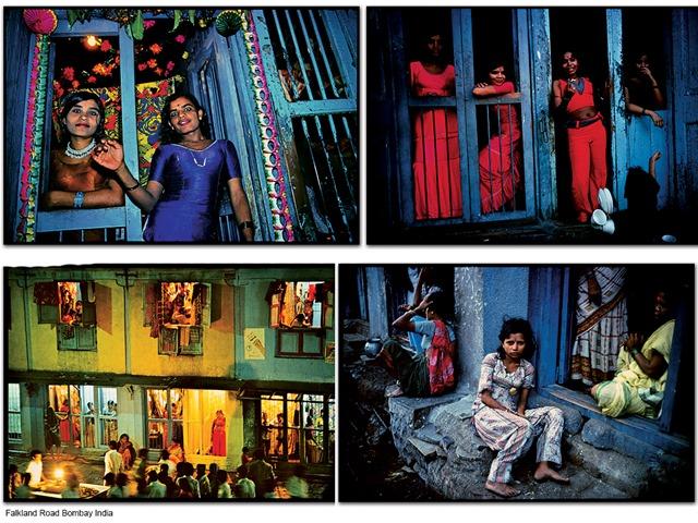 FALKLAND-ROAD-BOMBAY-India