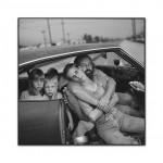 Famiglia-nella-loro-auto-Los-Angeles-1987.jpg