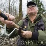 Gary-Loomis-LA-LEGGENDA.jpg