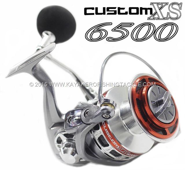 HART-CUSTOM-XS-6500-front-cover-1