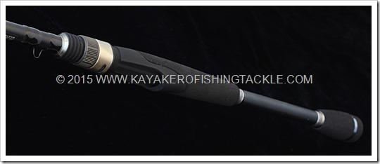 QUANTUM-SMOKE--HSX70-74-manico-split