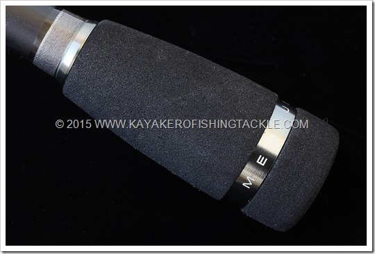 QUANTUM-SMOKE--HSX70-74-part-fighting-butt1