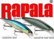 RAPALA-SHADOW-RAP.jpg
