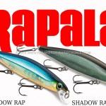 RAPALA-SHADOW-RAP.jpg