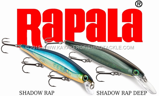 RAPALA-SHADOW-RAP