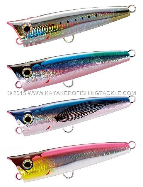 Shimano-Ocea-Spouter-colori