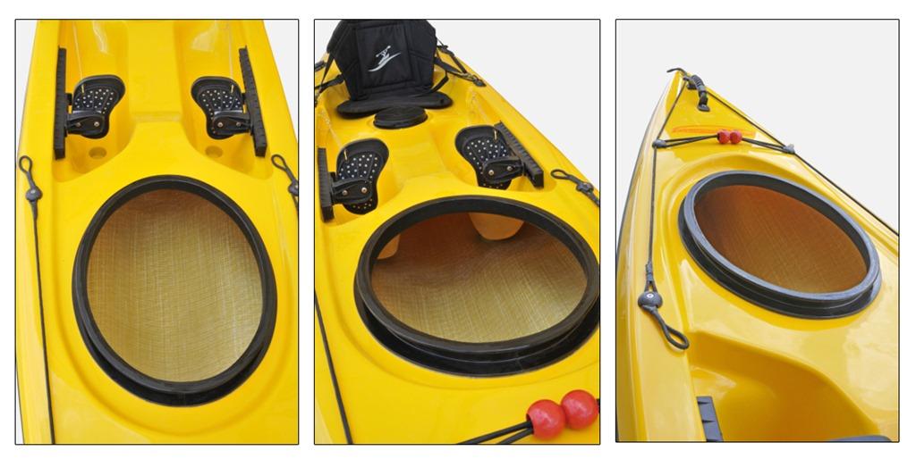 DIANA-FISHING-dettagli 40499858c889