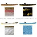 FishFish-livree-kayak.jpg