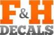 Fish&Fish-logo