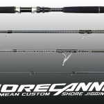 GOLDEN-MEAN-Shore-Jigging-Rod-cover.jpg