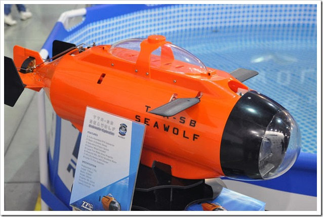 SEA-WOLF-Rov-per-GoPro-cover