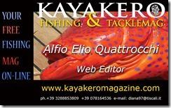 Biglietto-da-visita-di-Kayakero-Magazine