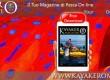 Cover-Kayakero-Magazine-Luglio-2.jpg