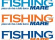 FISHING-MAGAZINE-logo.jpg