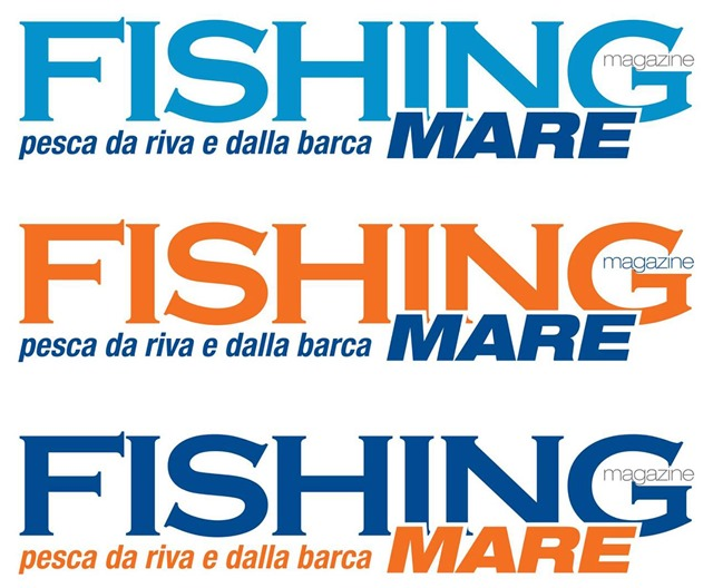 FISHING-MAGAZINE-logo